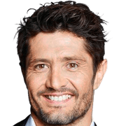 Bixente Lizarazu in Football Manager 2017 France Bixente Lizarazu