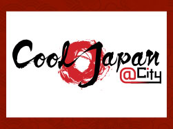 cool-3