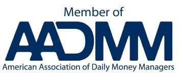 AADMM_logo_HR_CGT_282