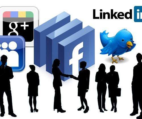 sosyal medya işe alım ile ilgili görsel sonucu
