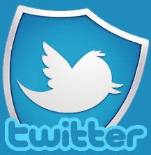 twitter-sifre-guvenlik-hack