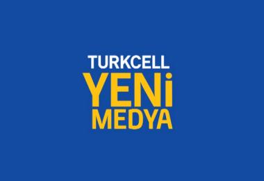 turkcell-yeni-medya-lazer-odaklanma-nedir