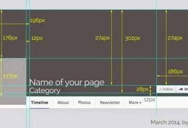 facebook-yeni-tasarim-sayfa-kapak-gorseli-boyutlari