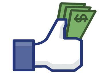 facebook reklamlari gunluk butce