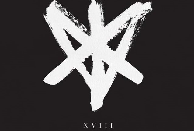 EIGHTEEN VISIONS Signs With RISE RECORDS, Releases 'Oath' Video
