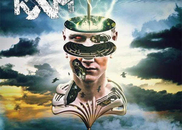 KXM Featuring KORN, KING'S X, Ex-DOKKEN Members: Making Of 'Breakout' Song (Video)