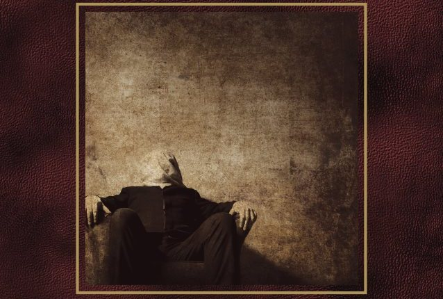 AKERCOCKE To Release 'Renaissance In Extremis' Album In August