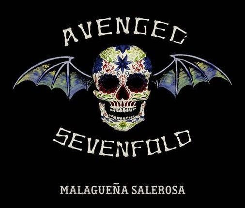 AVENGED SEVENFOLD Releases Video For Cover Of Spanish-Language Song 'Malagueña Salerosa'