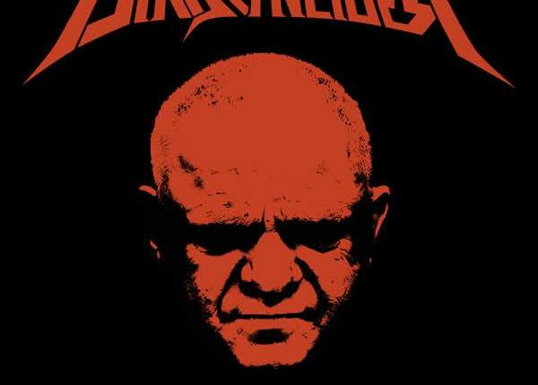 DIRKSCHNEIDER To Release 'Live – Back To The Roots – Accepted!' In August