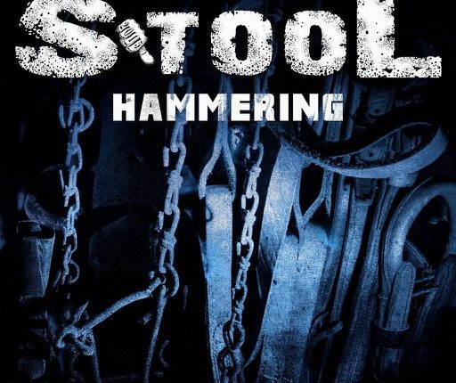 S-TOOL Feat. Former SENTENCED Frontman VILLE LAIHIALA: 'Hammering' Song Released