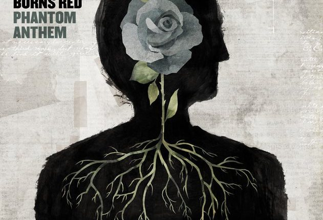 Listen To New AUGUST BURNS RED Song 'The Frost'