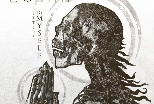 CYHRA Feat. Former IN FLAMES, AMARANTHE Members: Listen To 'Letter To Myself' Song