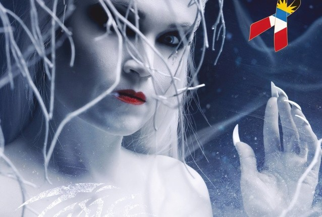 TARJA Releases Video For Solo Version Of 'Feliz Navidad'