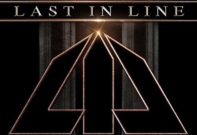 Video Premiere: LAST IN LINE's 'Blackout The Sun'