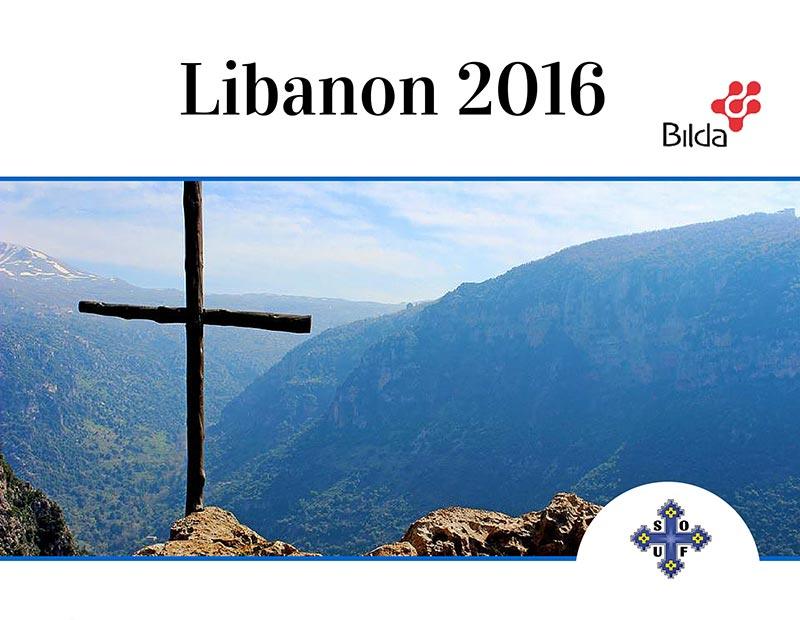 libanonresa-2016-omslag