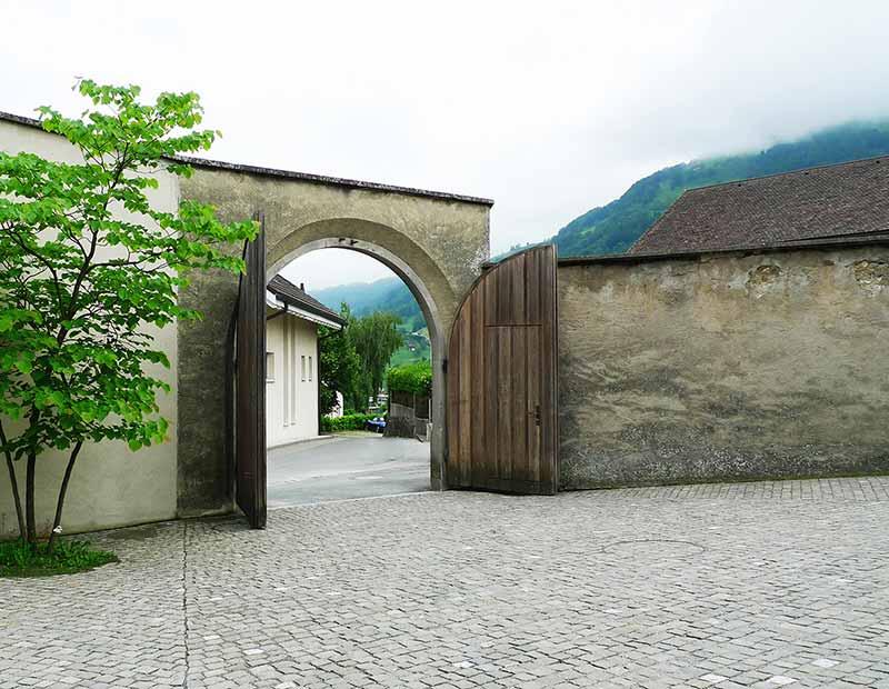 klosterresa-2016-omslag