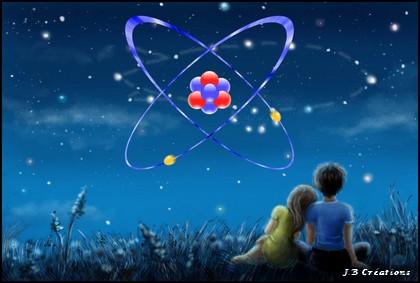 Atome1
