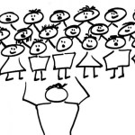 stickfigurechorus