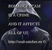 romance-scam-is-a-crime-and-it-affects-all-of-us-soul-catcher.eu