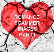 Romance-Scammer-Images-Part-1