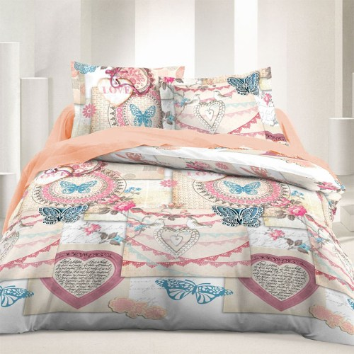 Medium Crop Of What Is A Duvet Covers