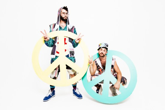 soul clap press pic 2013-2