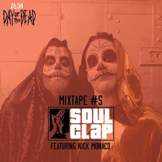 soul-clap-mixtape