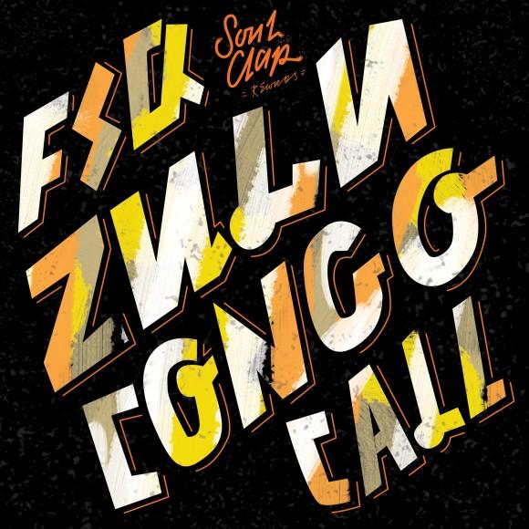 FSQ's Zulu Congo Call
