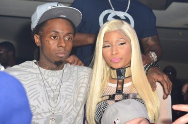 wayne-minaj-pink-friday-roman-reloaded-album-release-party-01