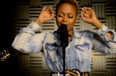 chrisette-whitney
