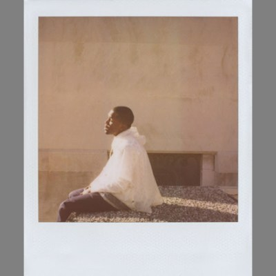 frank-ocean-band-of-outsiders_8