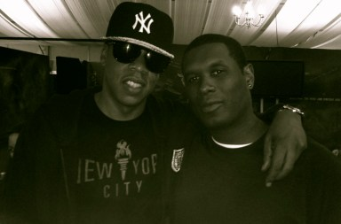 jay-z-jay-electronica we made it