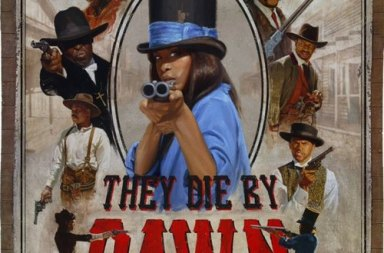 the-bullitts-they-die-by-dawn