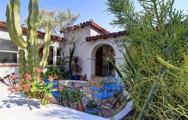 romantic 1931 spanish will make you fall in love soulful abode