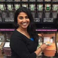 Vegan of the Month - Animal Right Activist Jaya Bhumitra