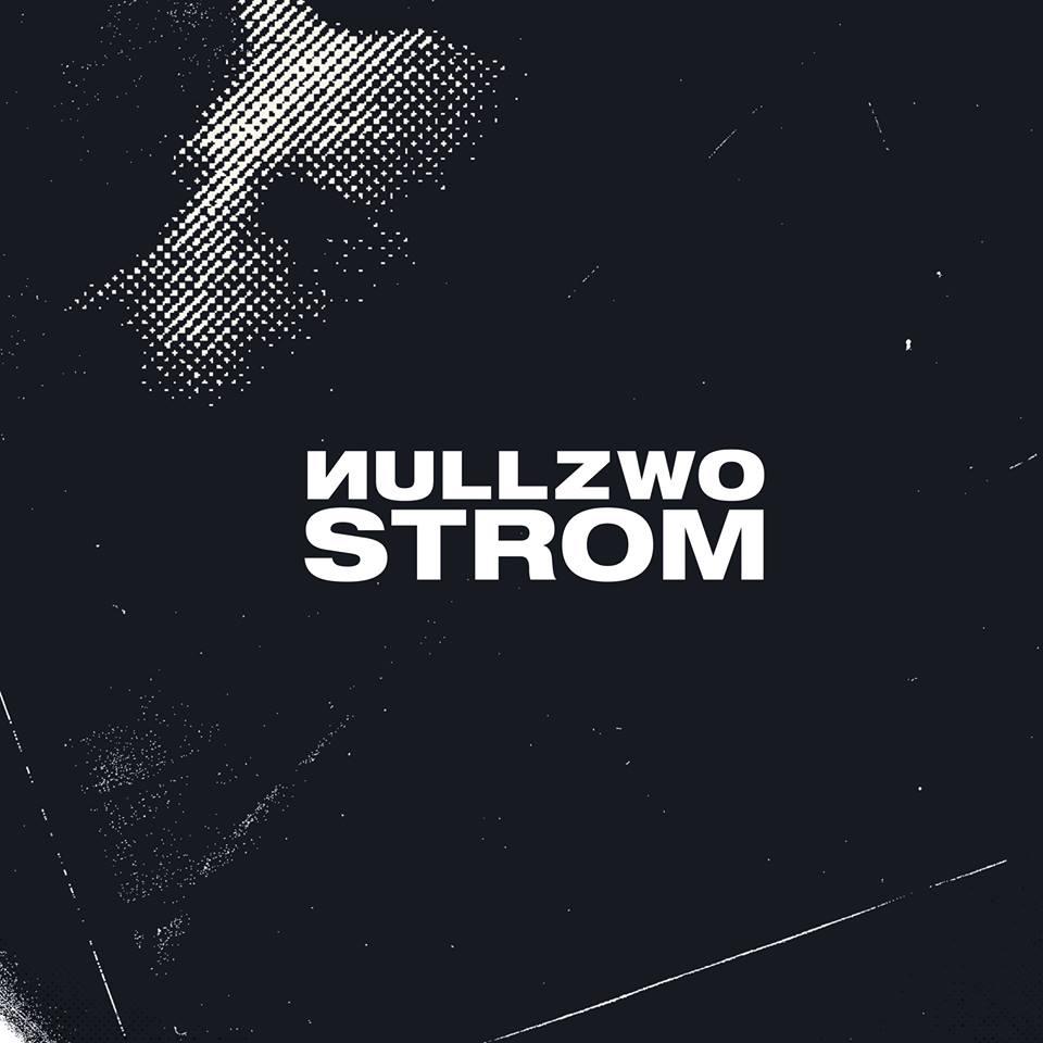Videotipp: NULLZWO - STROM (Albumfilm)