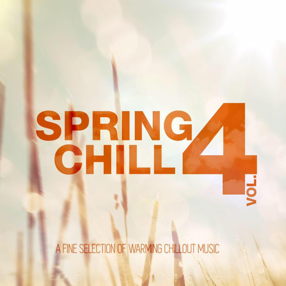 Spring Chill Vol. 4