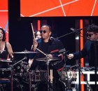 anderson-paak-bet-awards-2016