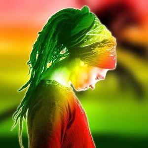ETHNIC DUB - dub reggae / rock reggae / ethnic dub / bass - mixed by AlexMandis