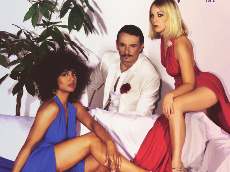 french-disco-boogie-sounds-vol-2-1975%e2%80%8b-%e2%80%8b1984-selected-by-charles-maurice