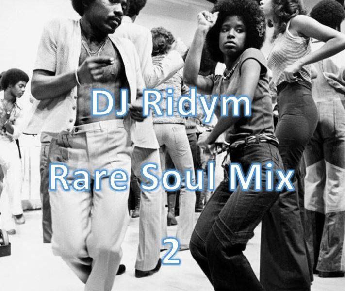 rare-soul-mix-2