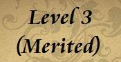 level.3.150