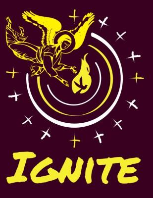 Ignite2014