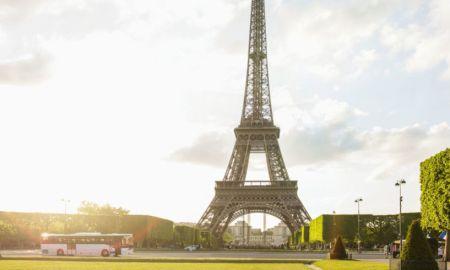 gallery-1450630050-landscape-1429805956-eiffel-tower