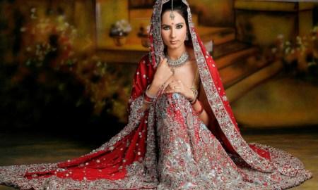 svadebnoe-sari-rungo.link