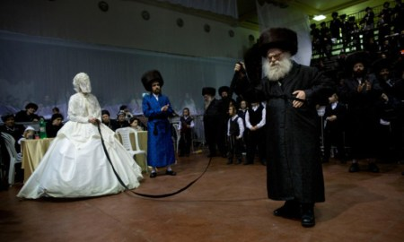 wedding-6-ap-photo-oded-balilty