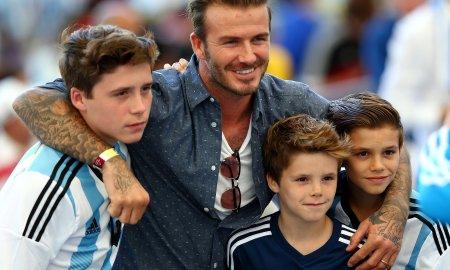 David-Beckham-Brooklyn-Romeo-Cruz-Beckham