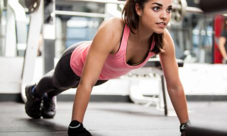 Woman-in-workout-gear-forweb-e1433178342611-1440x1117