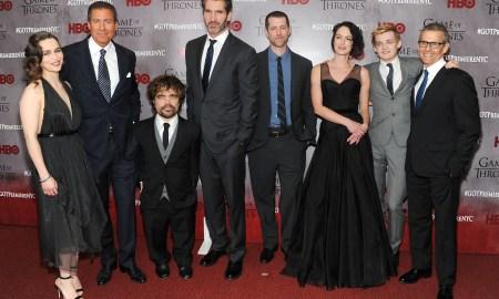 _Actors_series_Game_of_Thrones_090810_