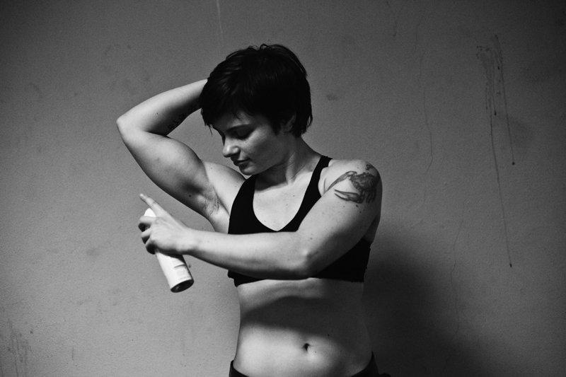 Katarzyna_Mazur_Female_Fight_Club_Berlin8